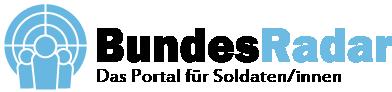 BundesRadar